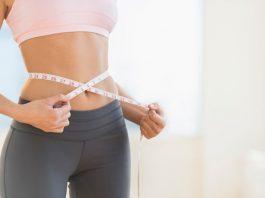 A nova dieta que declara que você pode perder peso se você acabou de consumir carne
