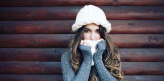 Apenas como eliminar o frio, todos os-tratamentos naturais para aquecer no inverno, também na mesa