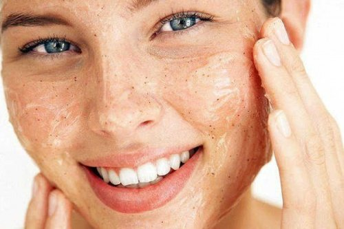 Dicas para embelezamento da pele facial