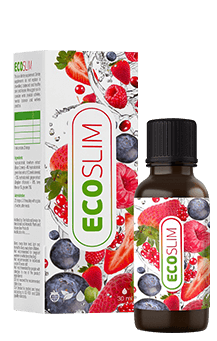 Eco Slim - em Portugal - opiniões - farmacia - preço - onde comprar - funciona