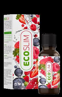 Eco Slim - forum - comentários - opiniões