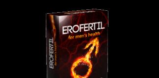 Erofertil - opiniões - funciona - preço - onde comprar - em Portugal - farmacia