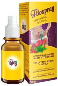 Fito Spray - funciona - onde comprar - em Portugal - preço - farmacia - opiniões