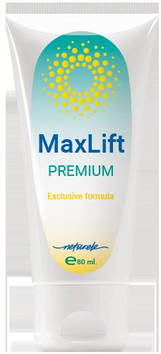 MaxLift - forum - comentários - opiniões