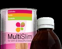 MultiSlim - opiniões - funciona - preço - onde comprar - em Portugal - farmacia - emagrece