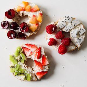 O principal plano de dieta de dicas, é muito fácil de consumir saudável e equilibrada.