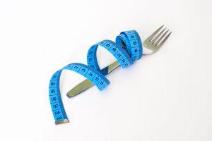 Trocar a gordura para fora com algo melhor