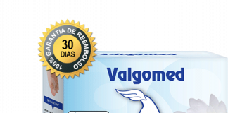 Valgomed - onde comprar - opiniões - funciona - preço - farmacia - em Portugal