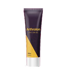 Arthrolon - em Portugal - preco - farmacia - opiniões - onde comprar - funciona