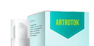 Artrotok - farmacia - gel - funciona - preço - onde comprar - opiniões - em Portugal