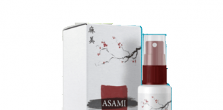 Asami- cabelo - em Portugal - preco - farmacia - opiniões - onde comprar - funciona