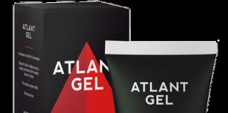 Atlant Gel - opiniões - onde comprar - farmacia - preço - em Portugal - funciona