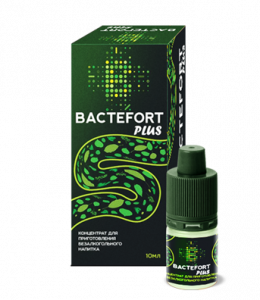 Bactefort - farmacia - opiniões - em Portugal - funciona - onde comprar - preço