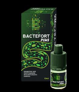 Bactefort - forum - comentários - opiniões
