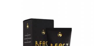 Beast Gel - em Portugal - preco - onde comprar - funciona - farmacia - opiniões