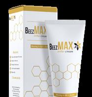 BeezMAX - opiniões - funciona - preço - onde comprar - em Portugal - farmacia