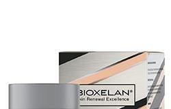 Bioxelan - creme - funciona - preço - em Portugal - farmacia - opiniões - onde comprar