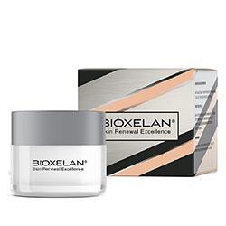 Bioxelan - forum - comentários - opiniões