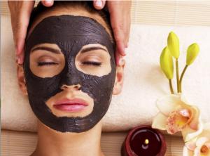 Black Mask - onde comprar - em Portugal