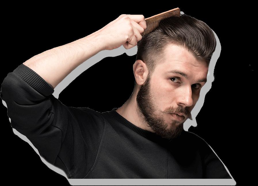 Bliss Hair- celeiro - farmacia