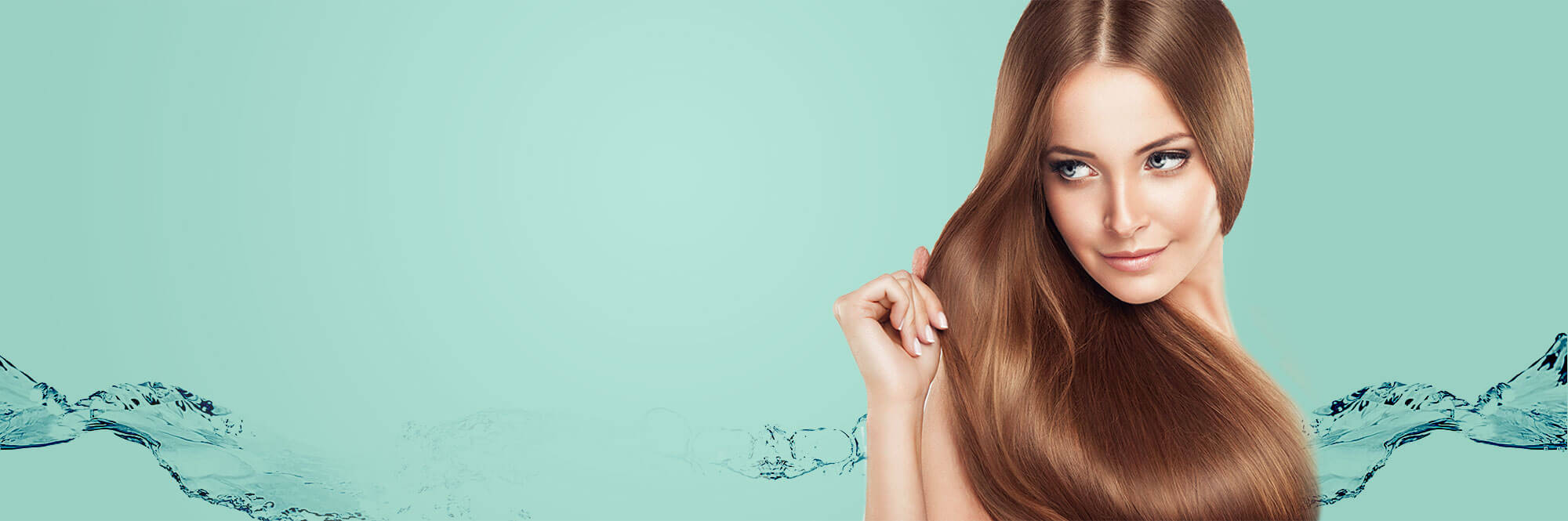 Bliss Hair - ingredientes - funciona - como tomar