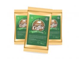 Cafe Verde - funciona - onde comprar - farmacia - preco - em Portugal - opiniões