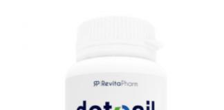 Detosil - funciona - onde comprar - opiniões - em Portugal - preco - farmacia