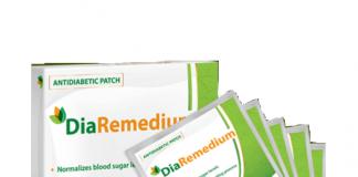 DiaRemedium - diabetes - funciona - em Portugal - preco - farmacia - onde comprar - opiniões