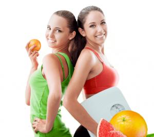 Diet Duet - ingredientes - funciona - como tomar