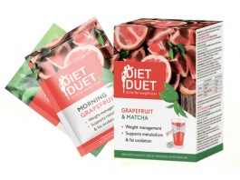 Diet Duet - preco - em Portugal - opiniões - onde comprar - farmacia - funciona