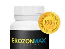 Erozon Max - opiniões - funciona - preço - onde comprar - em Portugal - farmacia