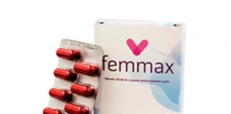 Femmax - farmacia - onde comprar - funciona - em Portugal - opiniões - preco