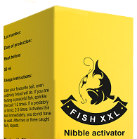 Fish XXL - em Portugal - opiniões - spray - preço - onde comprar - farmacia - funciona