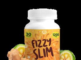Fizzy Slim - opiniões - farmacia - funciona - onde comprar - preço - em Portugal