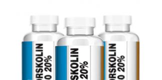Forskolin 250 - preco - farmacia - funciona - em Portugal - opiniões - onde comprar