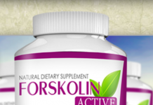 Forskolin Active - onde comprar - farmacia - preco - opiniões - em Portugal - funciona