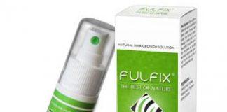 FulFix - forum - comentários - opiniões