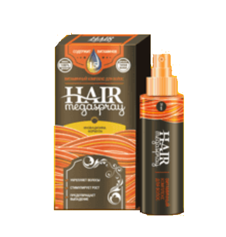 Hair Megaspray - farmacia - preco - em Portugal - opiniões - onde comprar - funciona