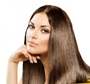 Hair Megaspray - onde comprar - em Portugal