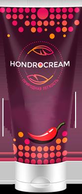 Hondrocream - onde comprar - preço - opiniões - em Portugal - farmacia - funciona