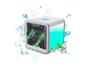 IceCube Cooler - forum - comentários - opiniões