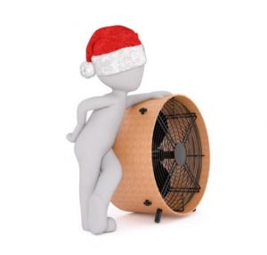 IceCube Cooler - onde comprar - em Portugal