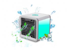 IceCube Cooler - preco - em Portugal - funciona - onde comprar - opiniões - farmacia