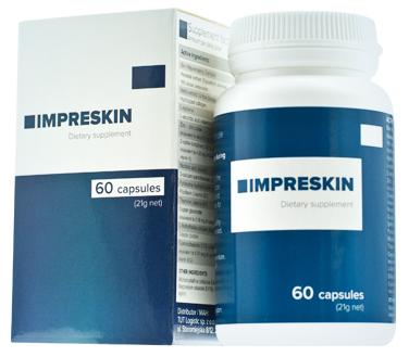 Impreskin - forum - comentários - opiniões