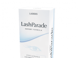 LashParade - funciona - onde comprar - farmacia - opiniões - preco - em Portugal