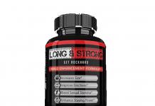 Long&Strong - funciona - onde comprar - opiniões - em Portugal - preco - farmacia