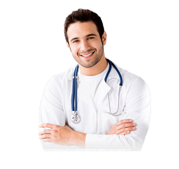 Male Extra - celeiro - farmacia