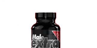 Male Extra - funciona - onde comprar - farmacia - opiniões - em Portugal - preco