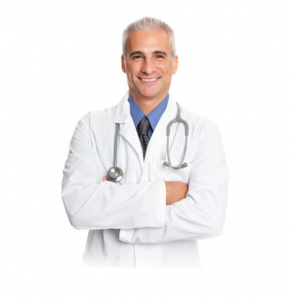 Meratol - celeiro - farmacia