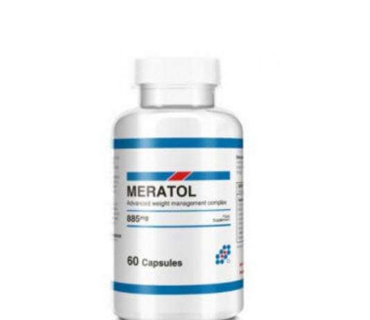 Meratol - farmacia - opiniões - em Portugal - preco - funciona - onde comprar